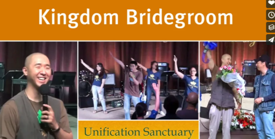 Kingdom Bridegroom   May 29  2016   Rev. Hyung Jin Moon   Unification Sanctuary  Newfoundland PA on Vimeo2.png