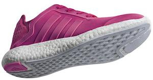 adidas Pure Boost is here!