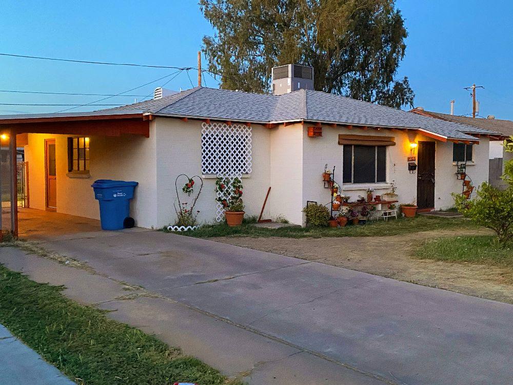 2840 W Butler Ave Phoenix, AZ 85051 wholesale house listing