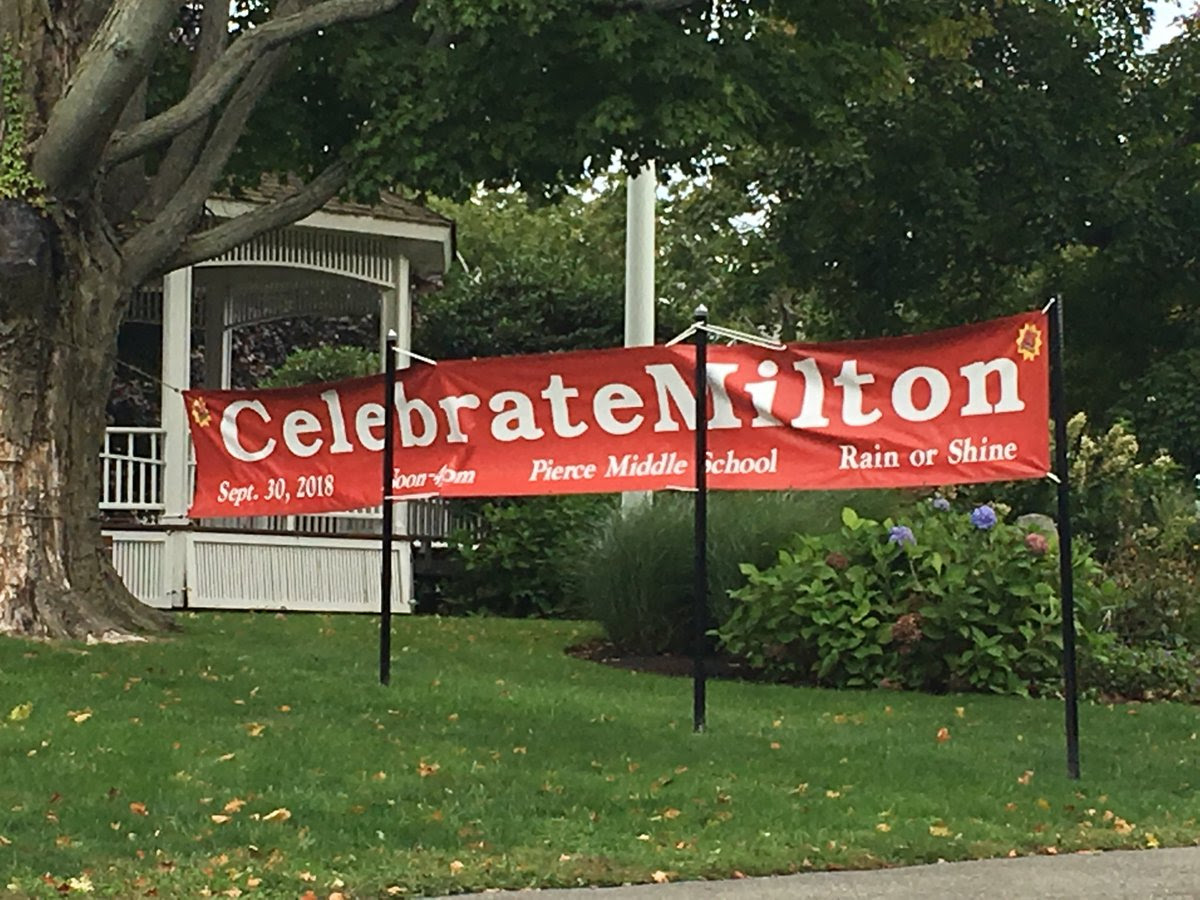 Image result for celebrate milton