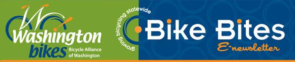 BikeBites2 3