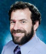 Dr. Joel Hecker