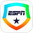 ESPN Fantasy App