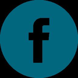 kgi facebook