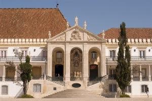 1.Universidade de Coimbra.jpg
