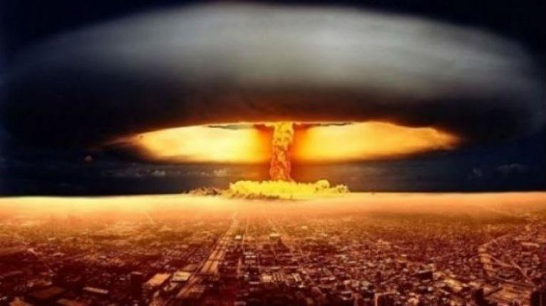 L'Etat islamique planifie un « holocauste nucléaire » sur l'Occident et exterminer 500 millions de personnes