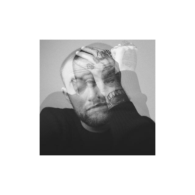 """Família de Mac Miller anuncia """"Circles"""", último álbum de estúdio do cantor"""