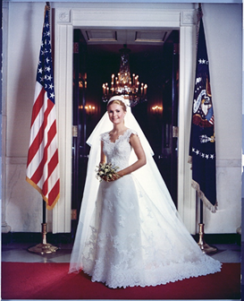 official wedding dress pic.png