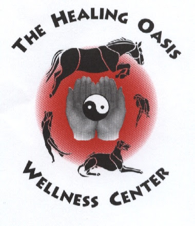 Healing Oasis Wellness Center