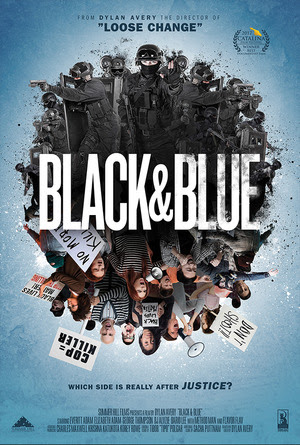 blackBlueWeb%202.jpg