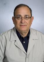 Dr. A. Michael Drachler