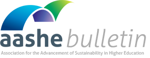 AASHE Bulletin Feb. 25: U Miami Launches Urban Sustainability & Resilience Degree + More