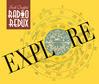 explore3 6
