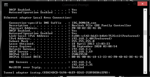 MAC_address_thumb