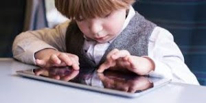 toddler-with-iPad-300x150.jpg