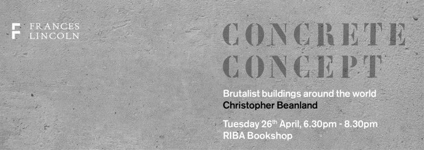 Concrete-Concept-RIBA-banner-final (4)
