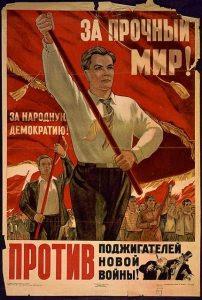 soviet_poster