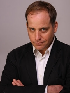 "Benjamin Fulford… ""Rothschild Game Plan Was to Reverse the Results of World War """