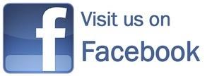 www.facebook.com/CampestrisPortugal