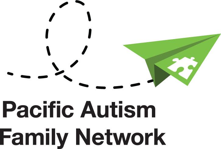 PAFN-logo-6269-RGB.jpeg