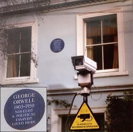 Irony_Orwell.jpg