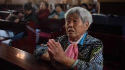 china-vatican-pope-religion-diplomacy-1538018820612.jpg