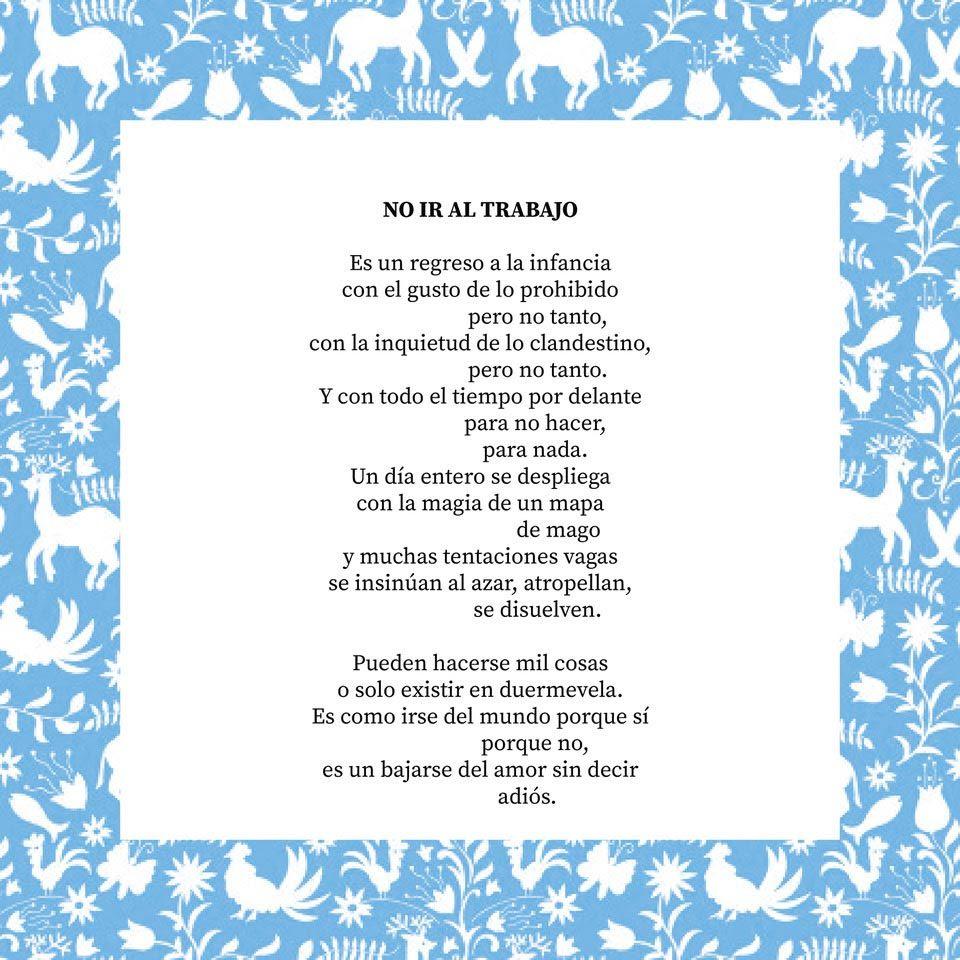 POST-IG Poema-RP-2020-Diagramacion-01-3