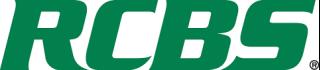 E655CE8