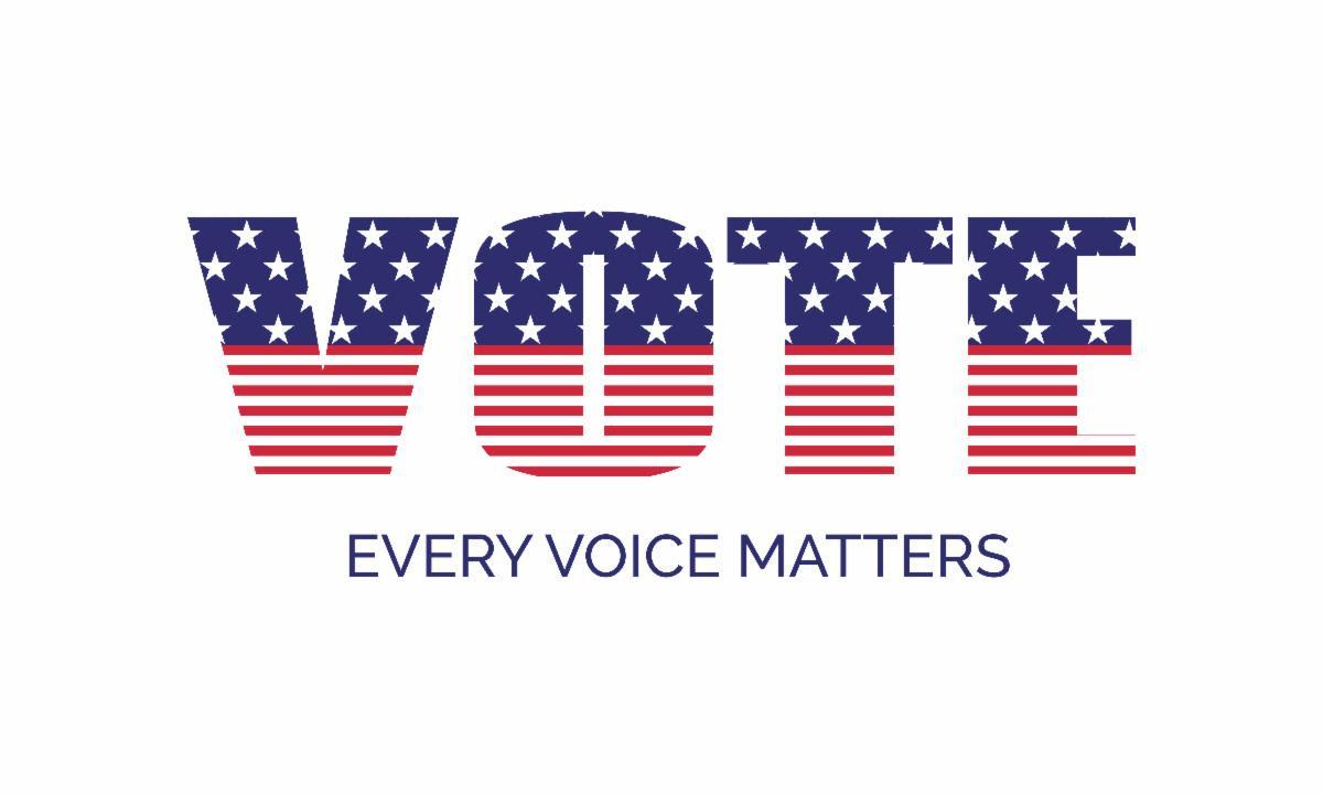 Every voice matters .jpeg