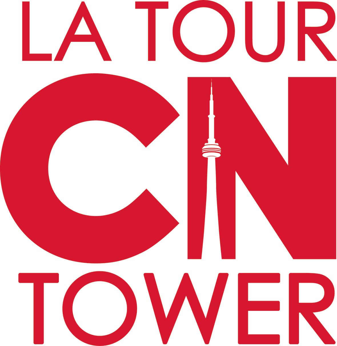CNT logo Red Font - Canada flag - Hi Res