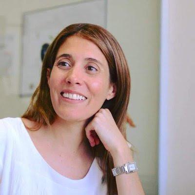 Rectora_Rodríguez_Sa.png