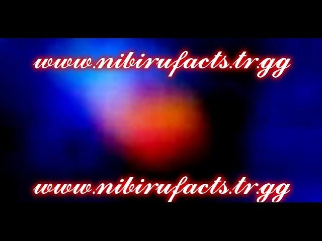 NIBIRU News ~ NASA Confirms: Planet Nibiru Is Coming Toward Earth plus MORE Sddefault