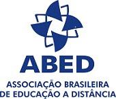 ABED - Associação Brasileira de Educação a Distância