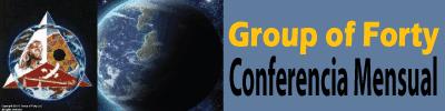 GOF Conferencia Mensual