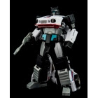 Transformers News: TFsource News! Spring Cleaning Sale! Save BIG on 300+ Items! Masterpiece, MMC, Fansproject and More!