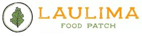 Laulima Food Patch