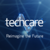 LOGO-TECHCARE-PERFIL-F6S-01.png