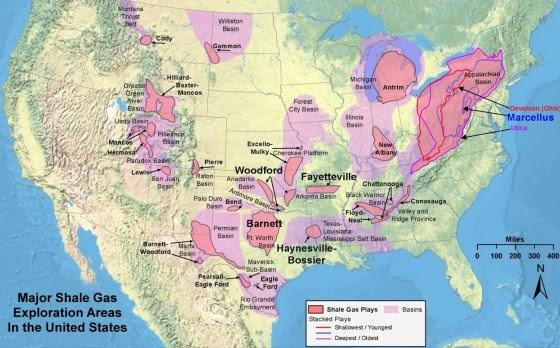 usa-shale-gas-exploration-zones