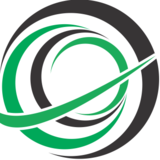 Okaya Inc