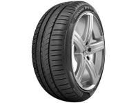 Pneu Aro 16? Pirelli 205/55R16 91V