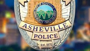 Image result for police black men asheville NC  image