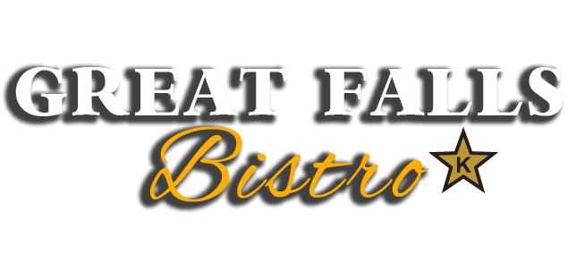 Great Falls Bistro