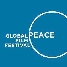 GPFF logo 2