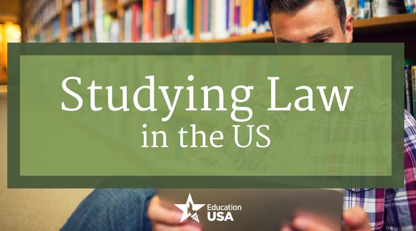 Вступ до юридичних шкіл США, 11 квітня