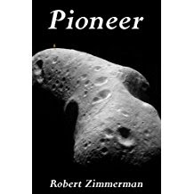 robert zimmerman book