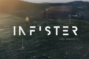 Infister Type