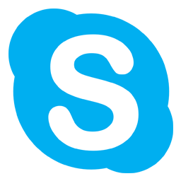 Skype Lessons Shawn