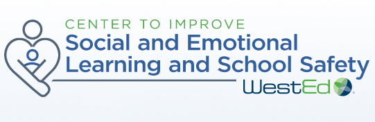 Center to Improve SEL and School Safety logo