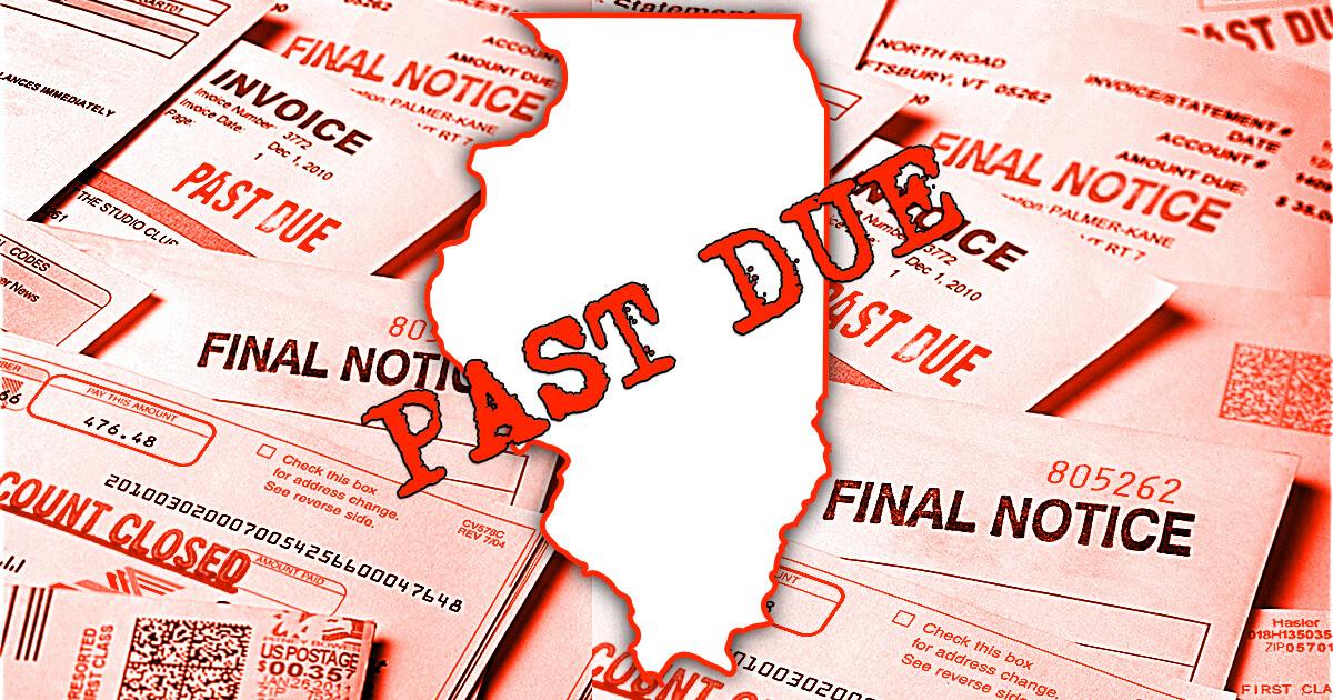IL-debt-bills-past-due.jpg