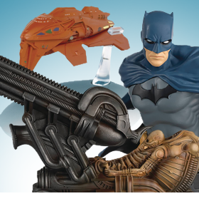 NEW EAGLEMOSS